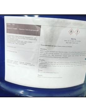 Titanium tetraisopropoxide